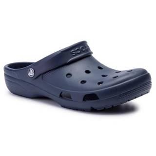 Bazénové šľapky Crocs 204151 Materiál/-Materiál Croslite