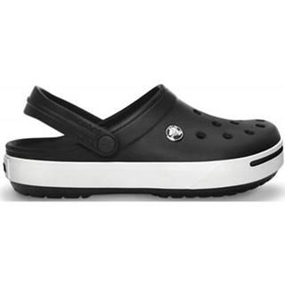 Bazénové šľapky Crocs 11989-060