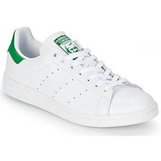 Nízke tenisky adidas  STAN SMITH