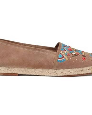 Topánky Giuseppe Zanotti