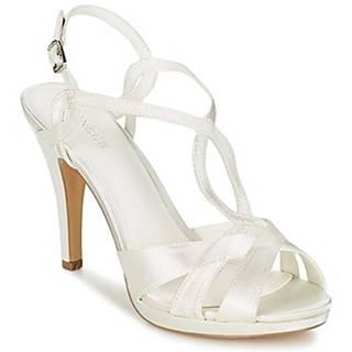 Sandále Menbur  AMPARO