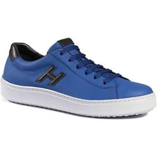 Nízke tenisky Hogan  HXM3020W550ETV809A