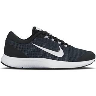 Bežecká a trailová obuv Nike  Runallday