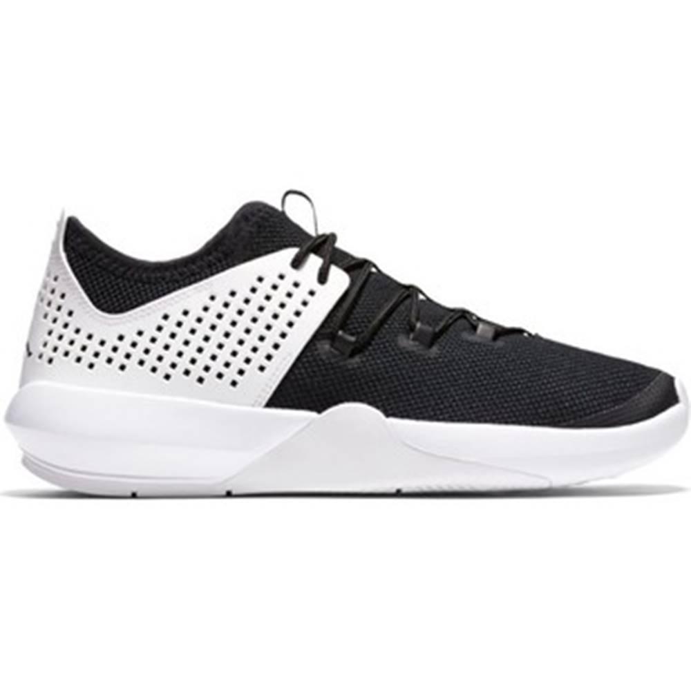 Nike Nízke tenisky  Air Jordan Express