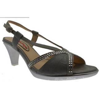 Sandále Melluso  MER5853a