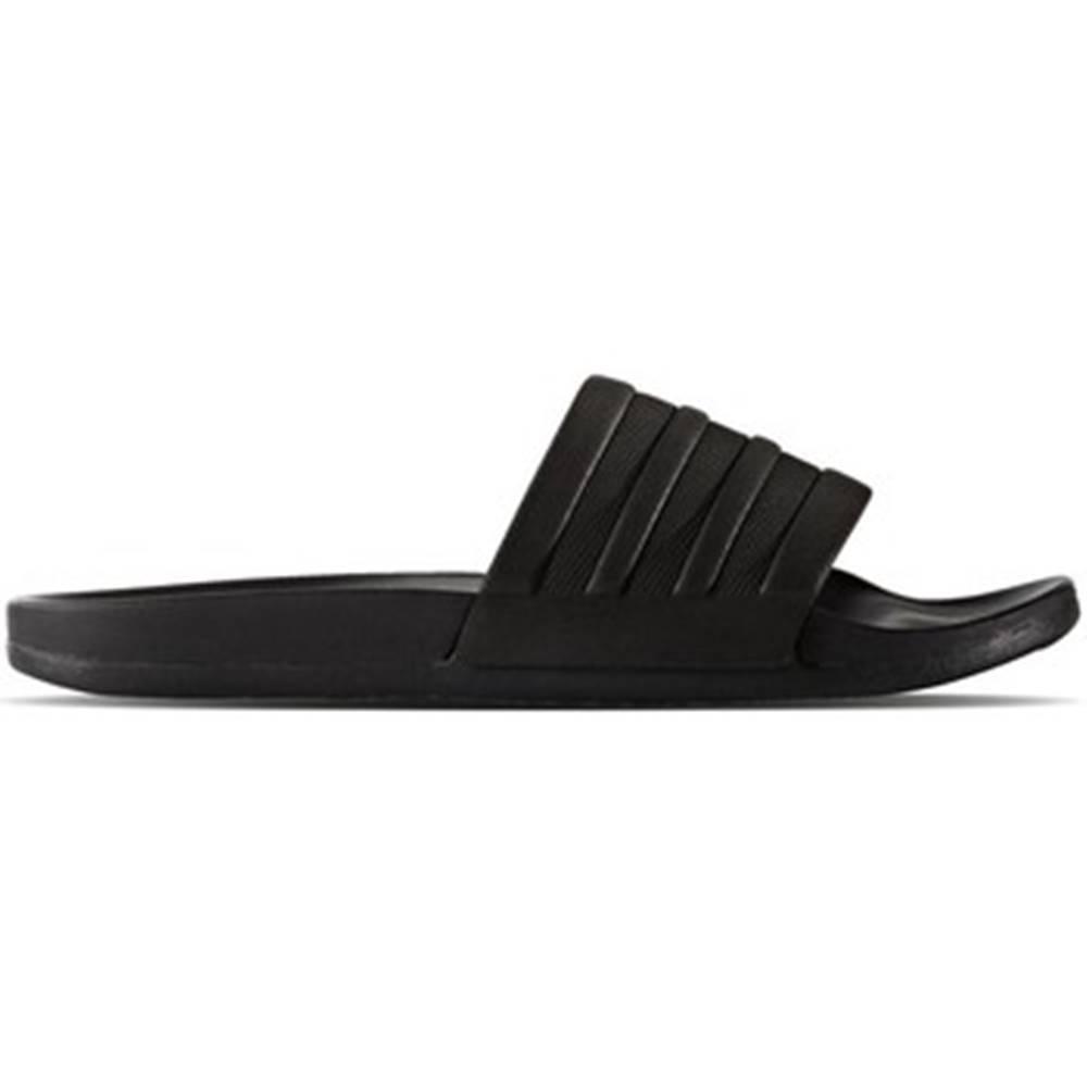 adidas Šľapky adidas  Adilette CF Mono