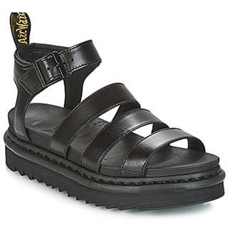 Sandále  BLAIRE