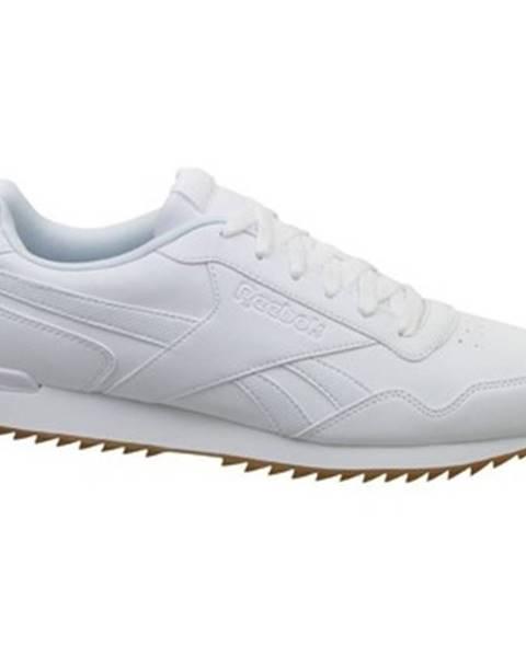Biele tenisky Reebok Sport