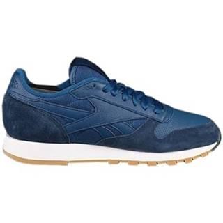 Nízke tenisky Reebok Sport  CL Leather Spp