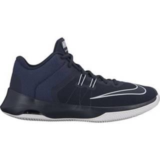 Basketbalová obuv Nike  Air Versitile II