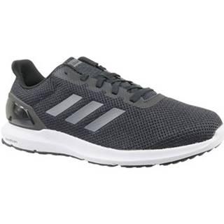 Bežecká a trailová obuv adidas  Cosmic 2