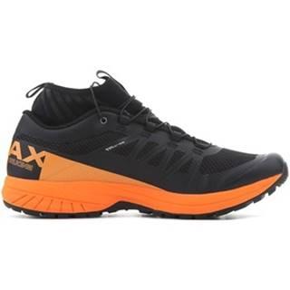 Nízka obuv do mesta  XA Enduro