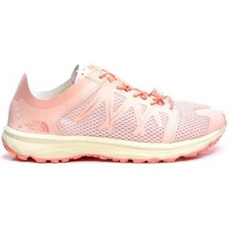 Nízke tenisky The North Face  Litewave Flow Lace