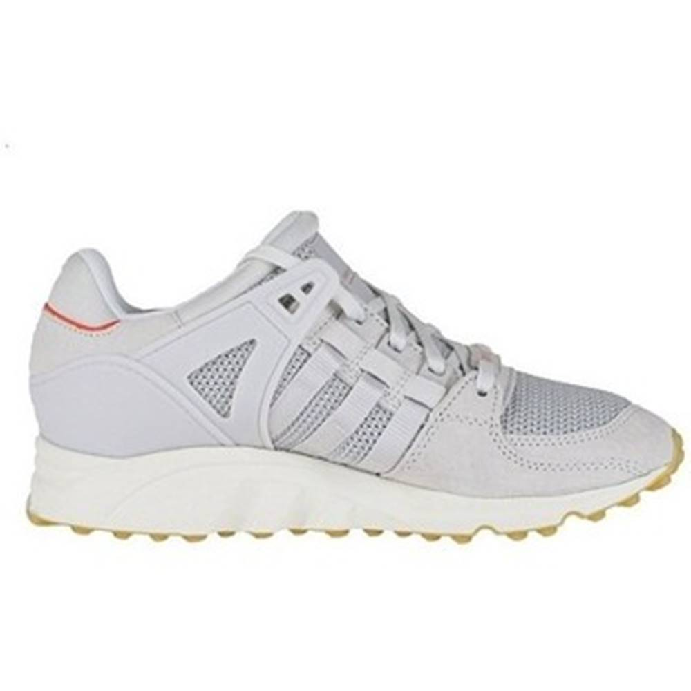 adidas Nízka obuv do mesta adidas  Eqt Support RF W