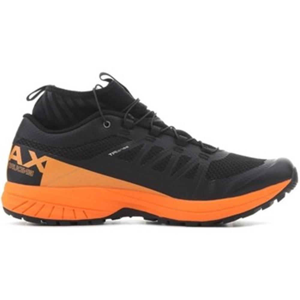 Salomon Nízka obuv do mesta  XA Enduro