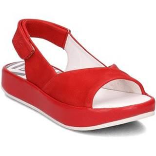 Sandále Fly London  P500855005