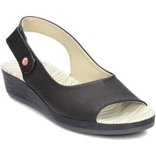 Sandále Softinos  P900454000