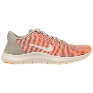 Bežecká a trailová obuv Nike  Flex 2017 RN Wmns