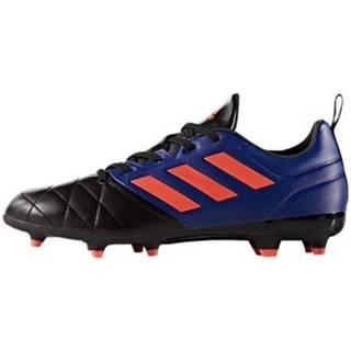 Futbalové kopačky adidas  Ace 173 FG Woman