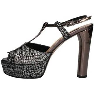 Sandále Andrea Pinto  543
