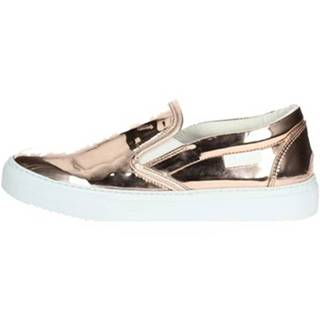 Slip-on Agile By Ruco Line  2813(61-A)