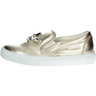 Slip-on Agile By Ruco Line  2813(63-A)