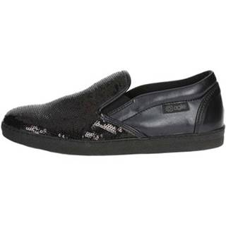 Slip-on Agile By Ruco Line  2813(65-A)
