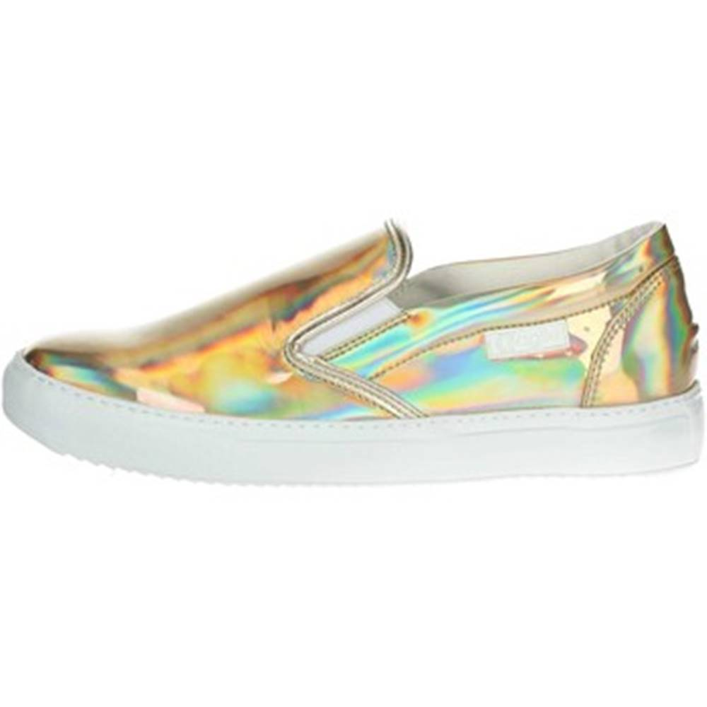 Agile By Ruco Line Slip-on Agile By Ruco Line  2813(54-A)