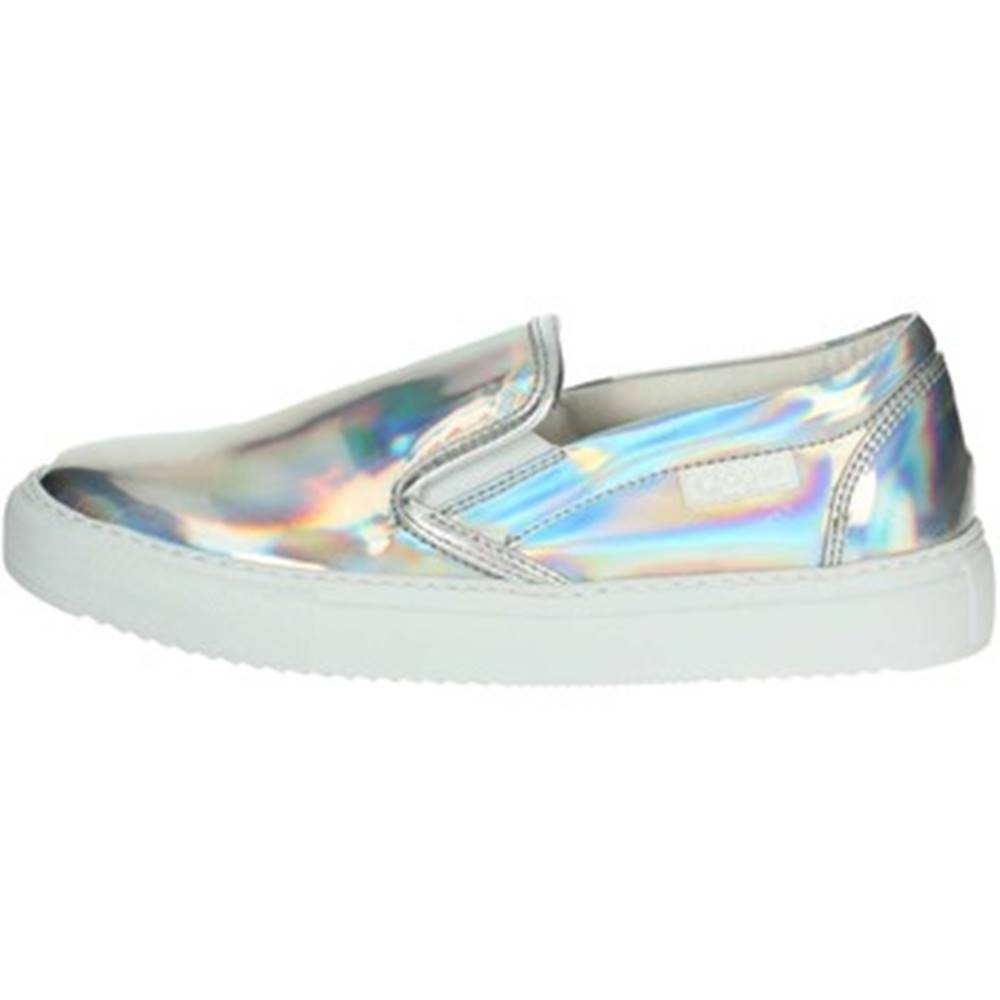 Agile By Ruco Line Slip-on Agile By Ruco Line  2813(62-A)