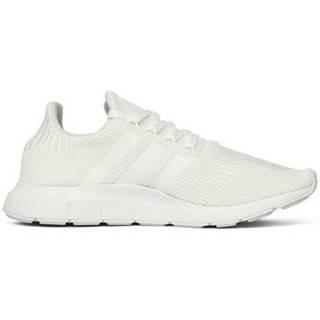 Bežecká a trailová obuv adidas  Swift Run