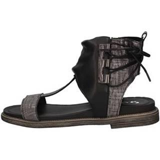 Sandále Creative  Sara 906