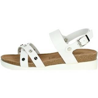 Sandále Lorraine  18355