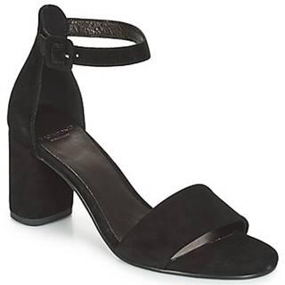 Sandále Vagabond Shoemakers  PENNY
