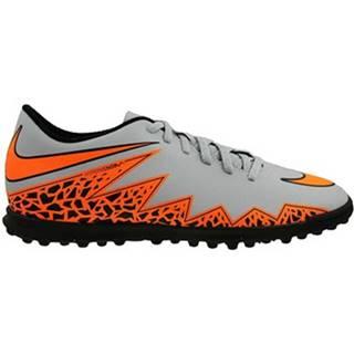 Futbalové kopačky Nike  Hypervenom Phade II TF