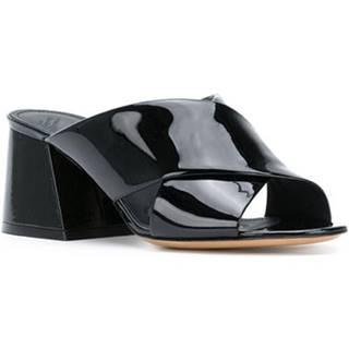 Sandále Maison Margiela  S58WP0118 SY0447