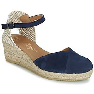 Sandále Betty London  INONO
