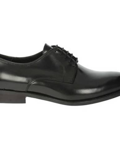 Topánky Veni