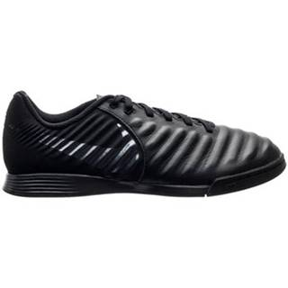 Nízke tenisky Nike  JR Legend 7 Academy IC
