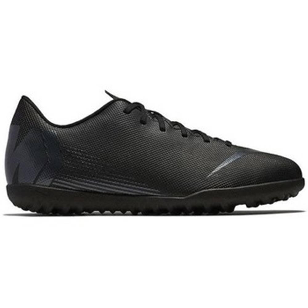 Nike Nízke tenisky Nike  Vapor 12 Club TF