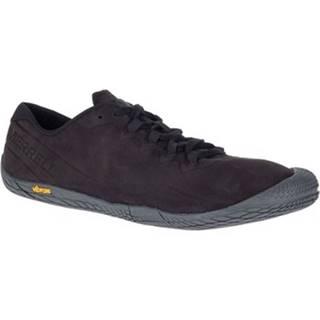 Univerzálna športová obuv  Vapor Glove 3 Luna Ltr