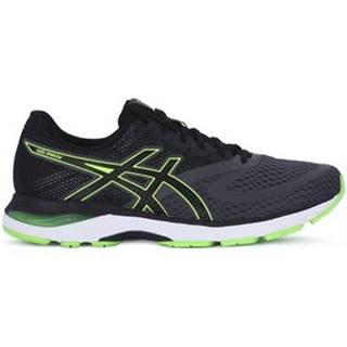Univerzálna športová obuv Asics  Gel Pulse 10