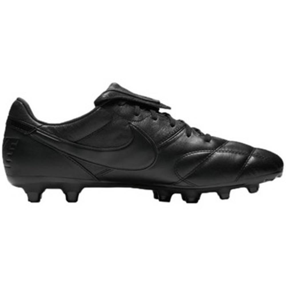 Nike Futbalové kopačky Nike  The Premier II FG