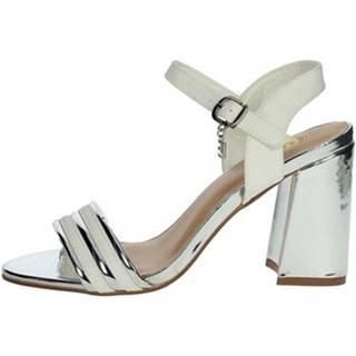 Sandále Laura Biagiotti  5382