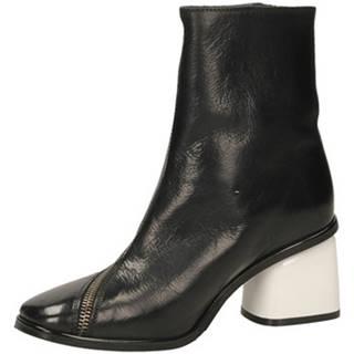 Čižmičky Juice Shoes  TEVERE