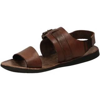 Sandále  CAPO
