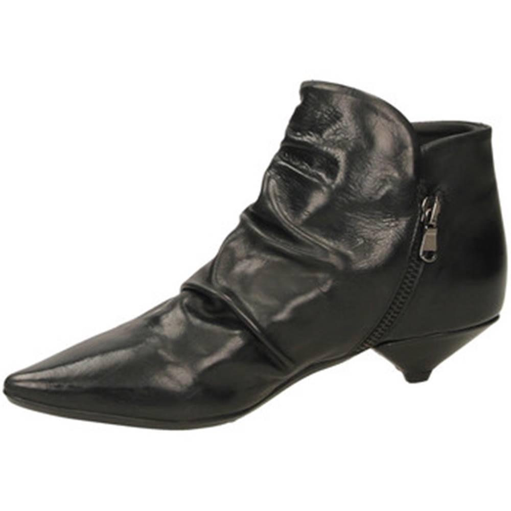 Juice Shoes Čižmičky Juice Shoes  TEVERE