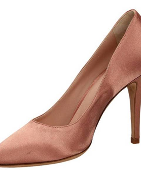 Ružové topánky Malù