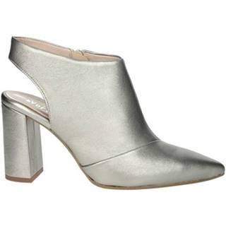Sandále Paola Ferri  D5291