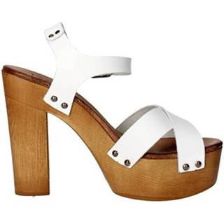 Sandále Tdl Collection  3098294