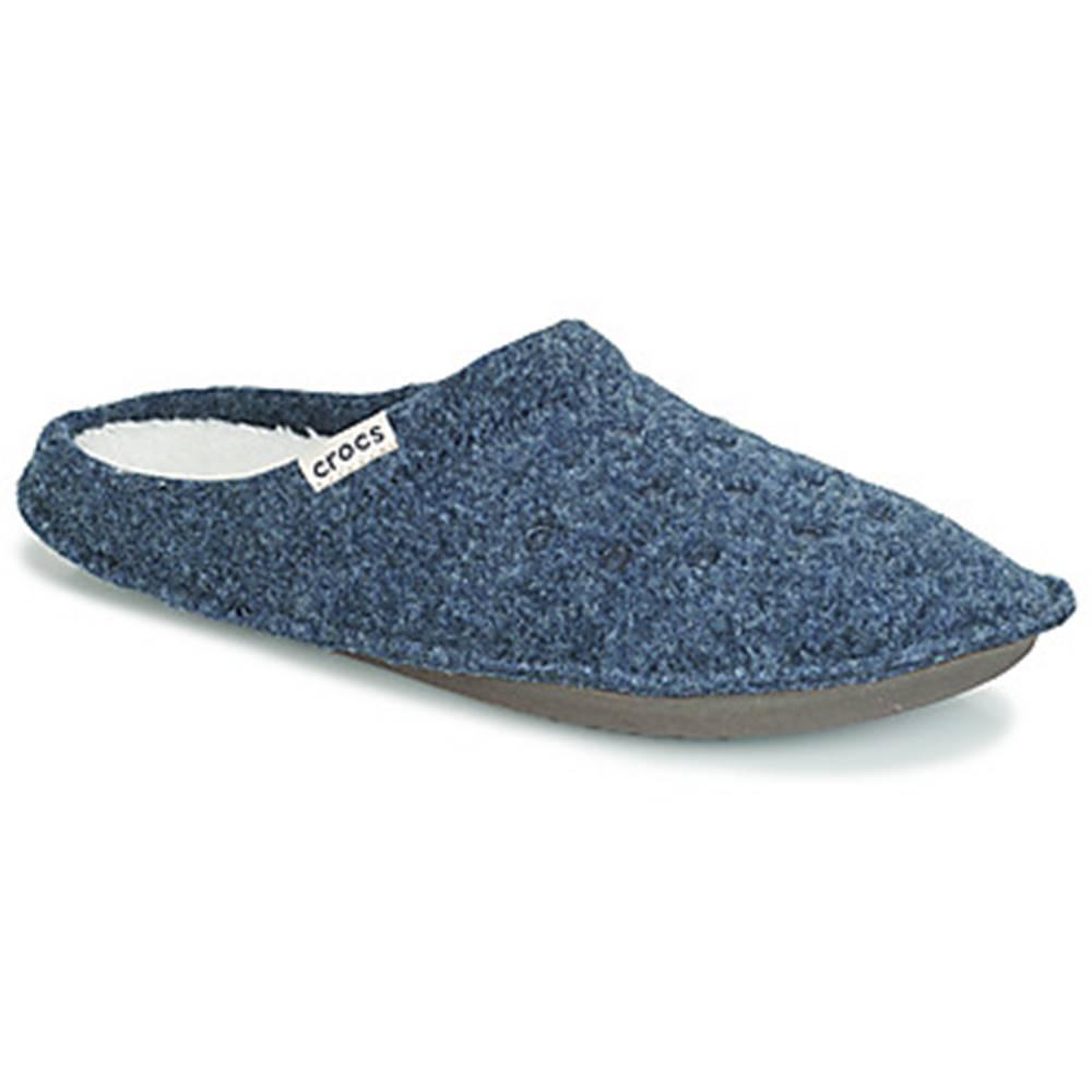 Crocs Papuče Crocs  CLASSIC SLIPPER